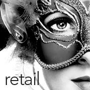 Retail_MarketTile_QuaraCore.jpg