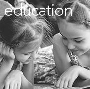 Education_MarketTile_QuaraCore.jpg
