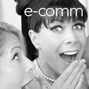 EComm_MarketTile_QuaraCore.jpg
