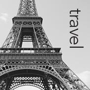 Travel_MarketTile_QuaraCore.jpg