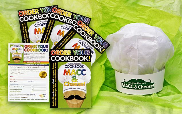 MACC_07.jpg