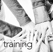 Training_MarketTile_QuaraCore.jpg
