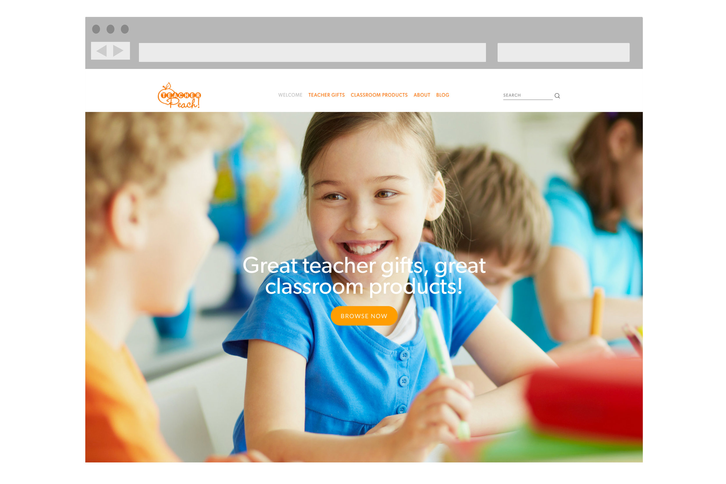 Portfolio_TeacherPeach_1.jpg