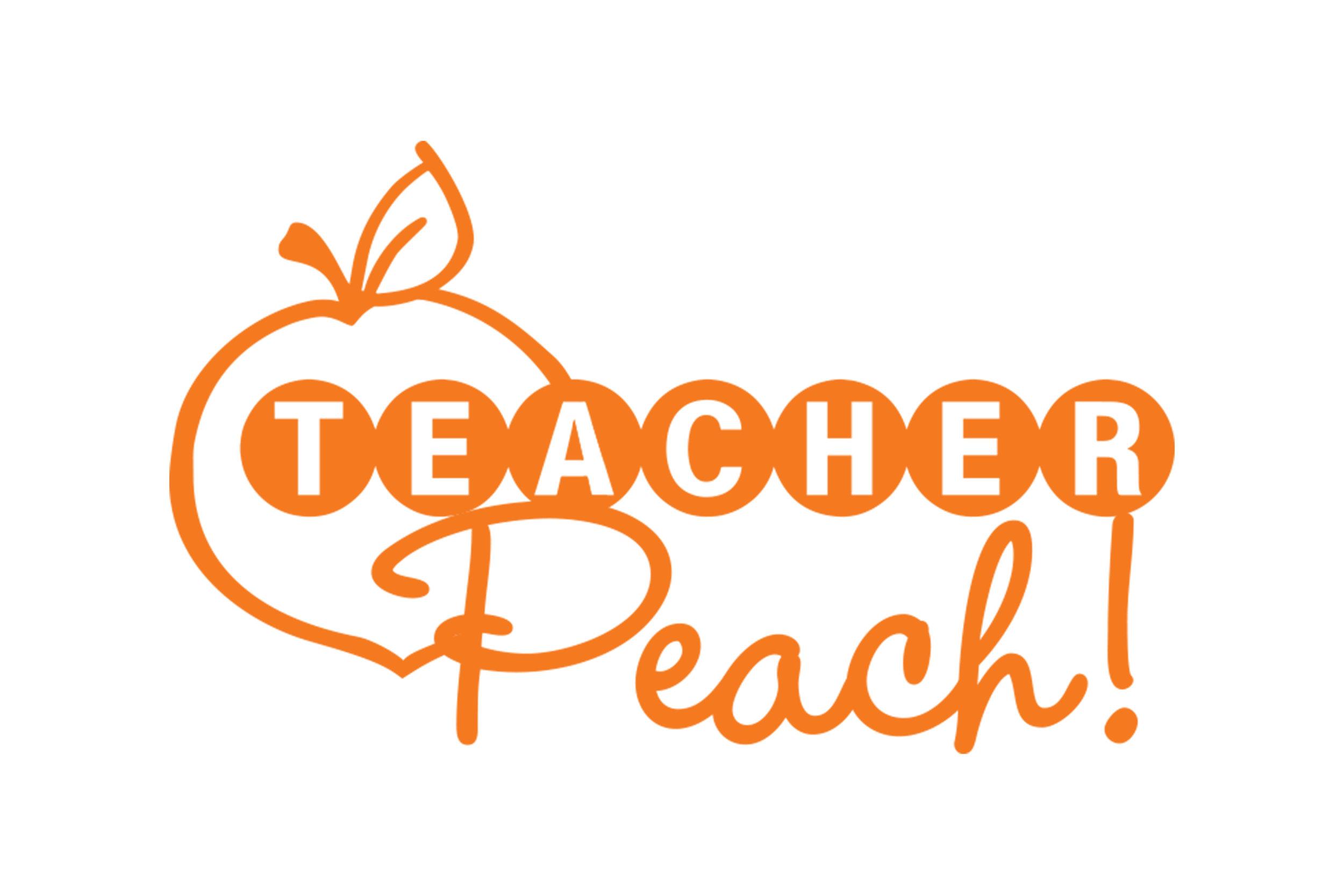Portfolio_TeacherPeach_8.jpg