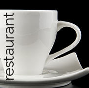 Resturants_MarketTile_QuaraCore.jpg