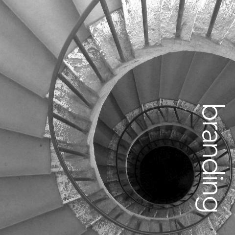 4_Stairs_ServicesTiles.jpg