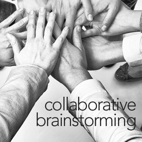 12_Brainstorming_ServicesTiles.jpg
