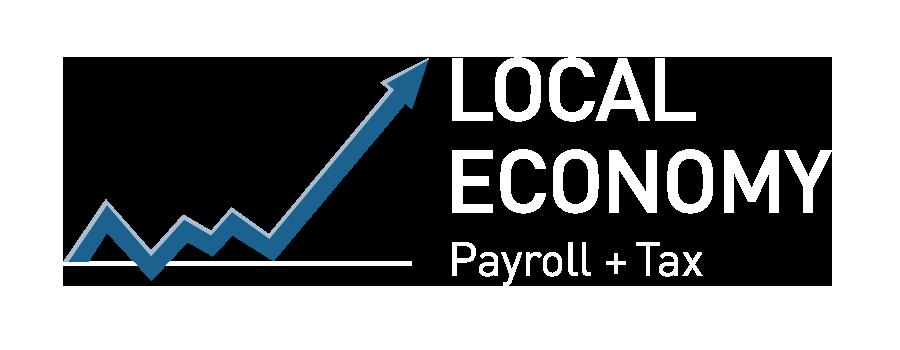 LE_Logo_Web.png