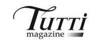tutti_magazine_logo_web.jpeg
