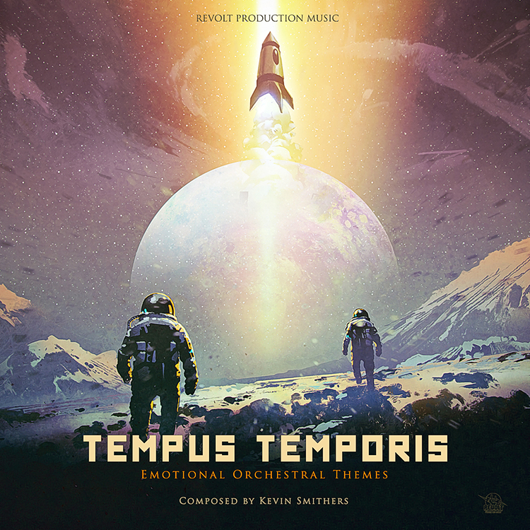 RPM057 - Tempur Temporis SD.jpg