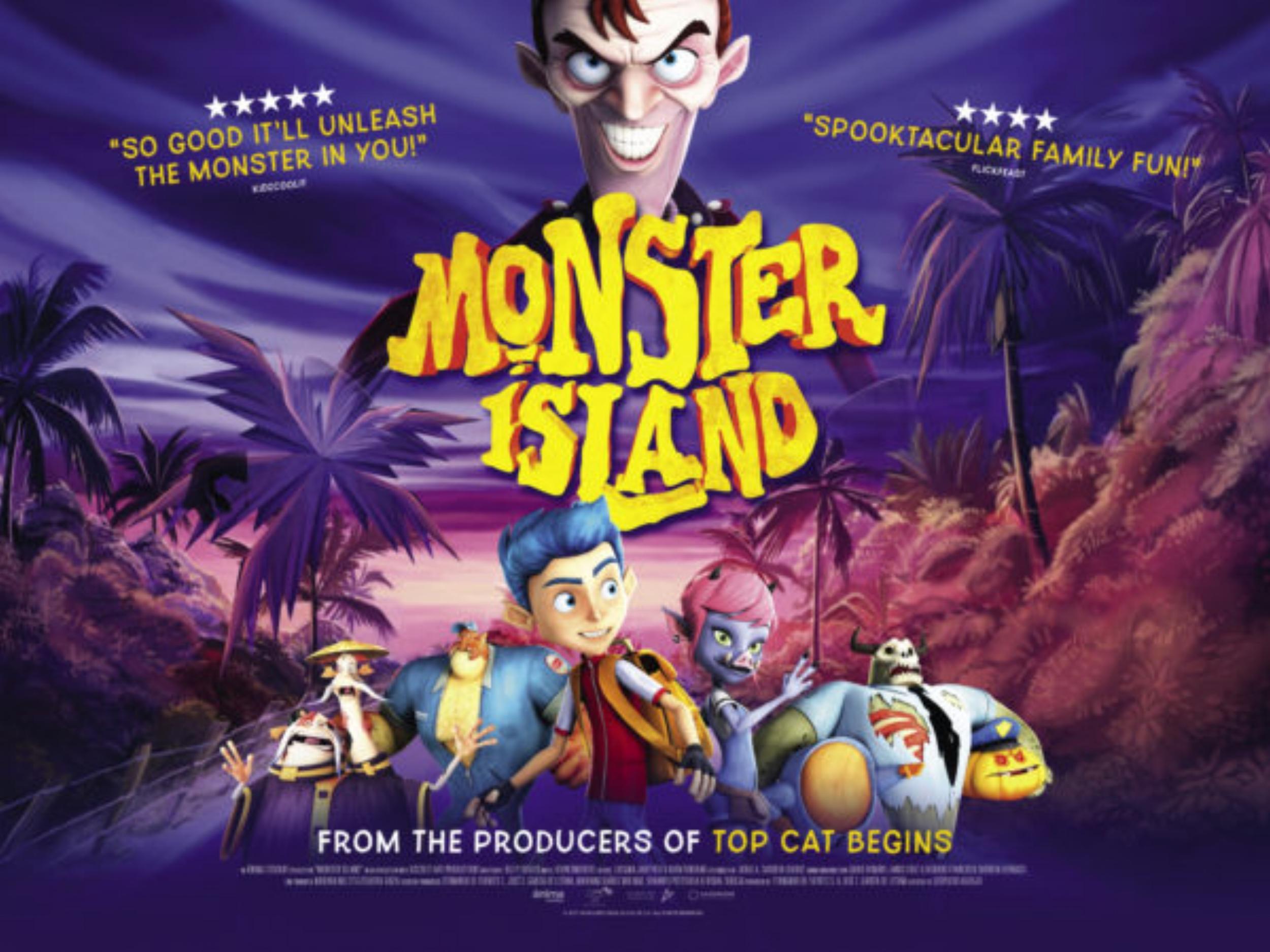 MonsterIsland_UK_QUAD-2-600x450.jpg