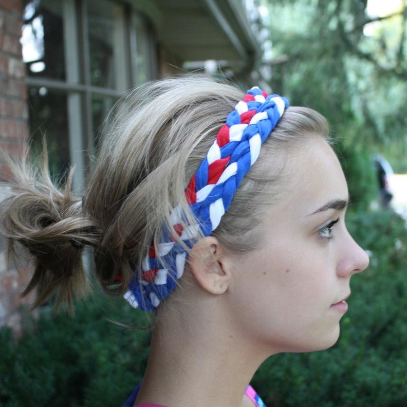 upcycled headbands.jpg