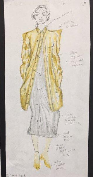 Designx Fashion Design Program For Kids
