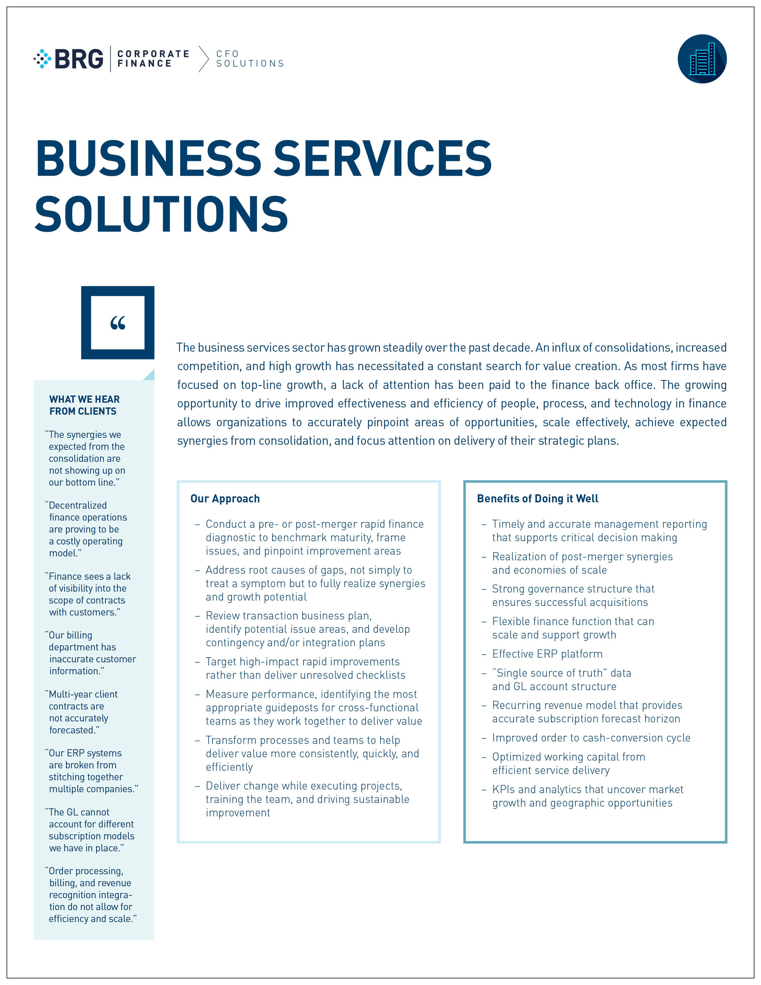Business Services_Brochure_20180625.jpg