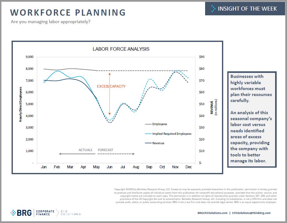 Workforce Planning2.PNG