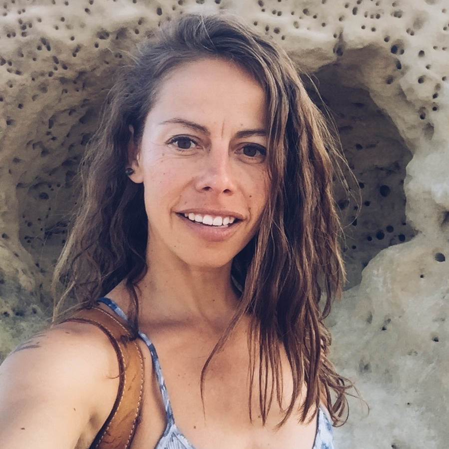 NATASHA FIGUEROA   Natasha has been on a path of Authentic Relating for over 20 years by integrating honesty practices, dance, tantra, improvisation, and more. Her main passions are intimacy, communication, vulnerability, gender balancing, and love.