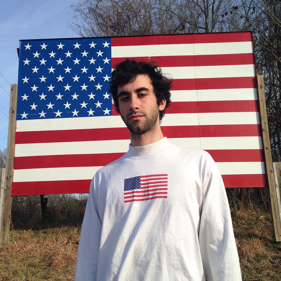 Matt Sukkar.jpg