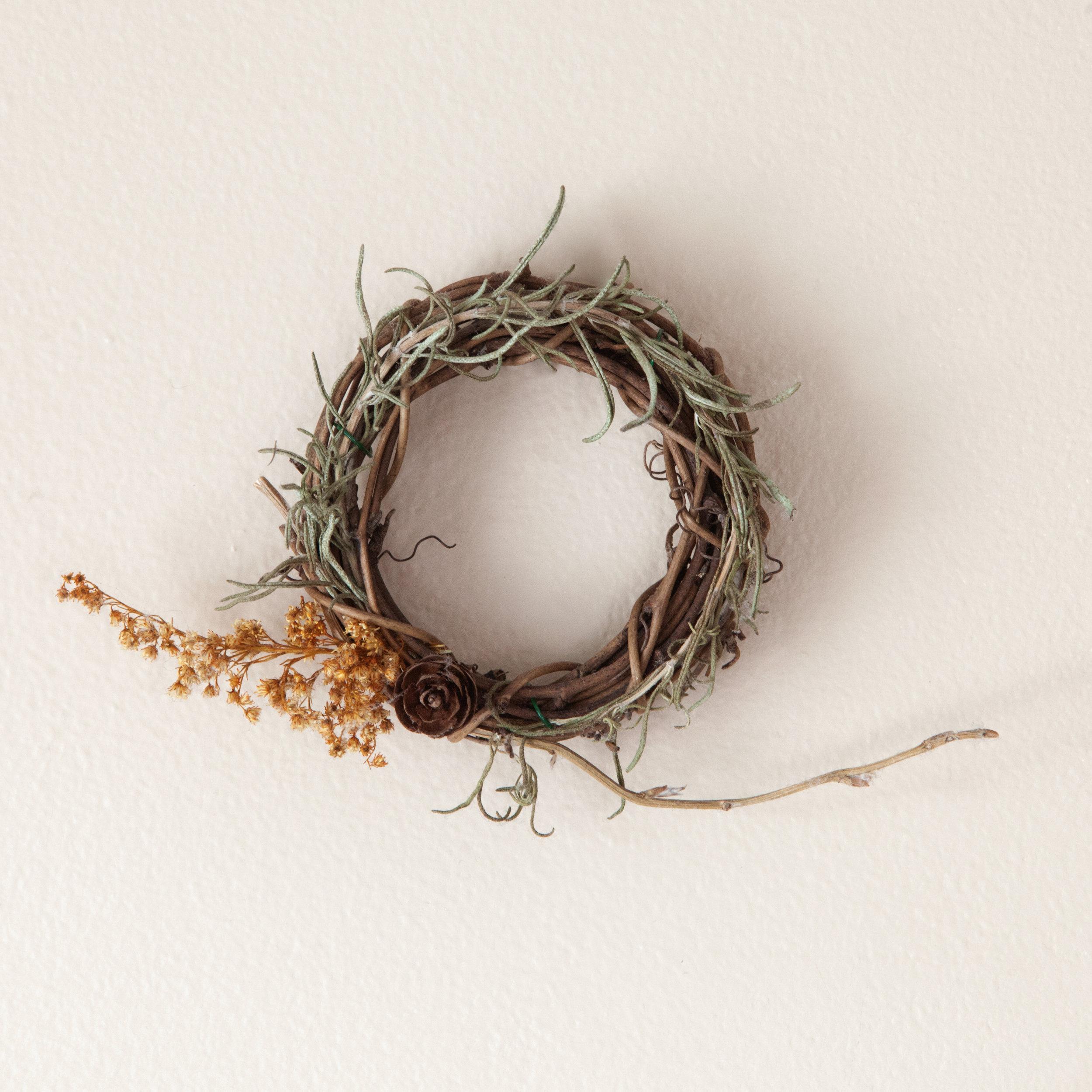 Wreath_0150.jpg