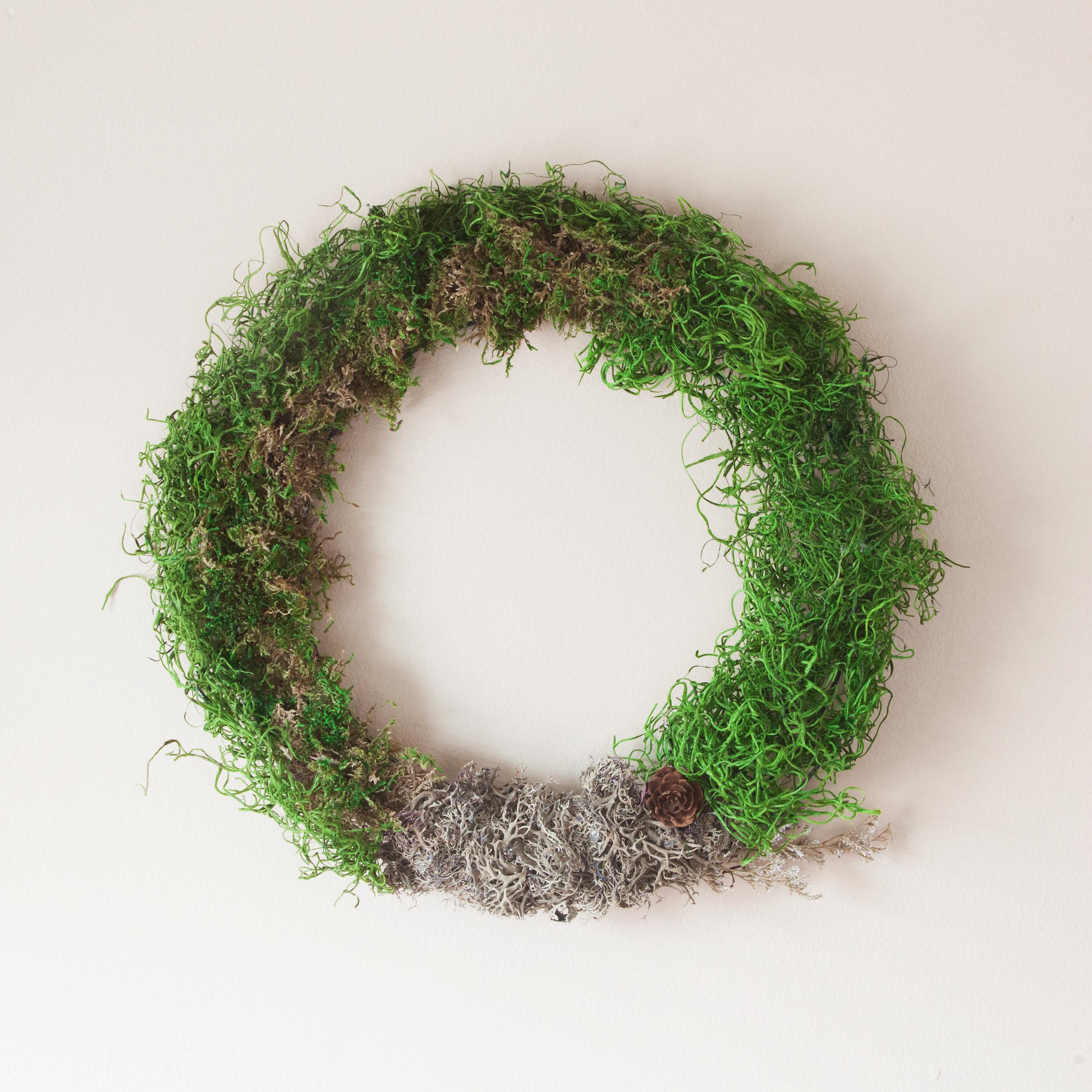 Wreath_0159.jpg