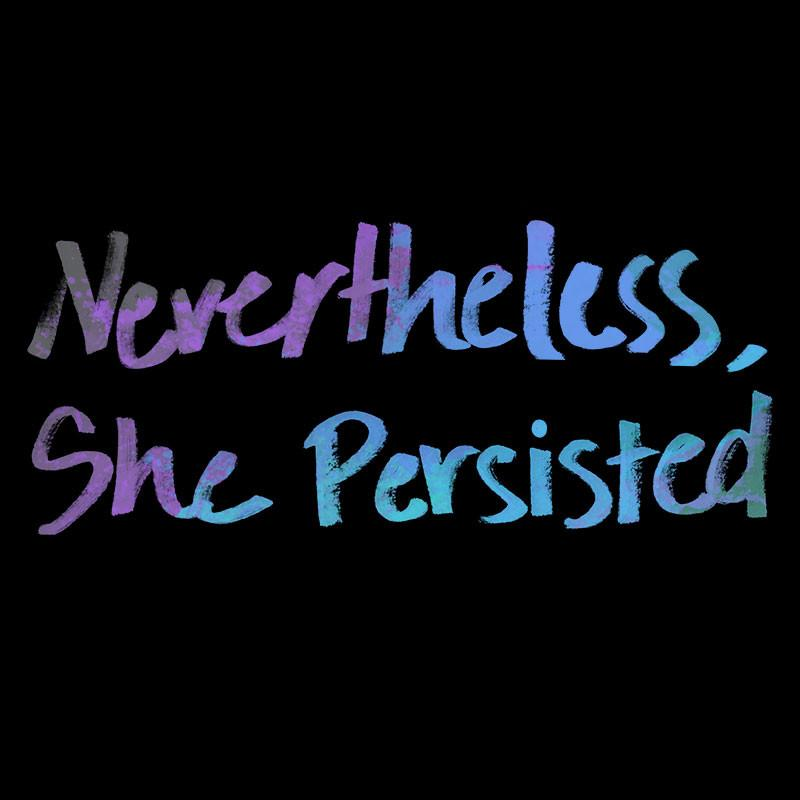 nevertheless-she-persisted-t-shirt-teeturtle_800x.jpg