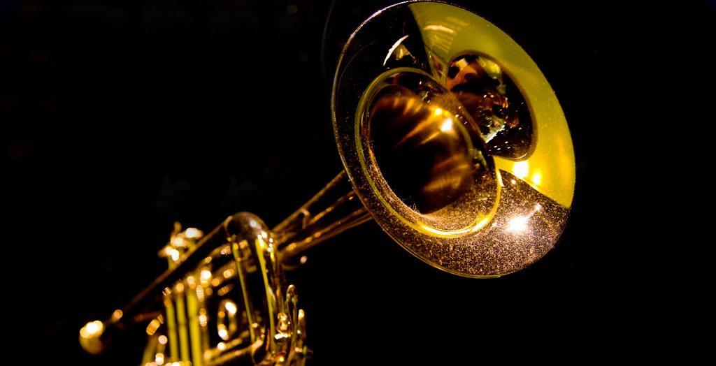 trumpet-e1492616849580.jpg