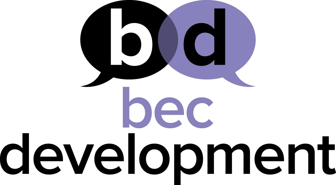 BD2016_v3_CENTRED.jpg