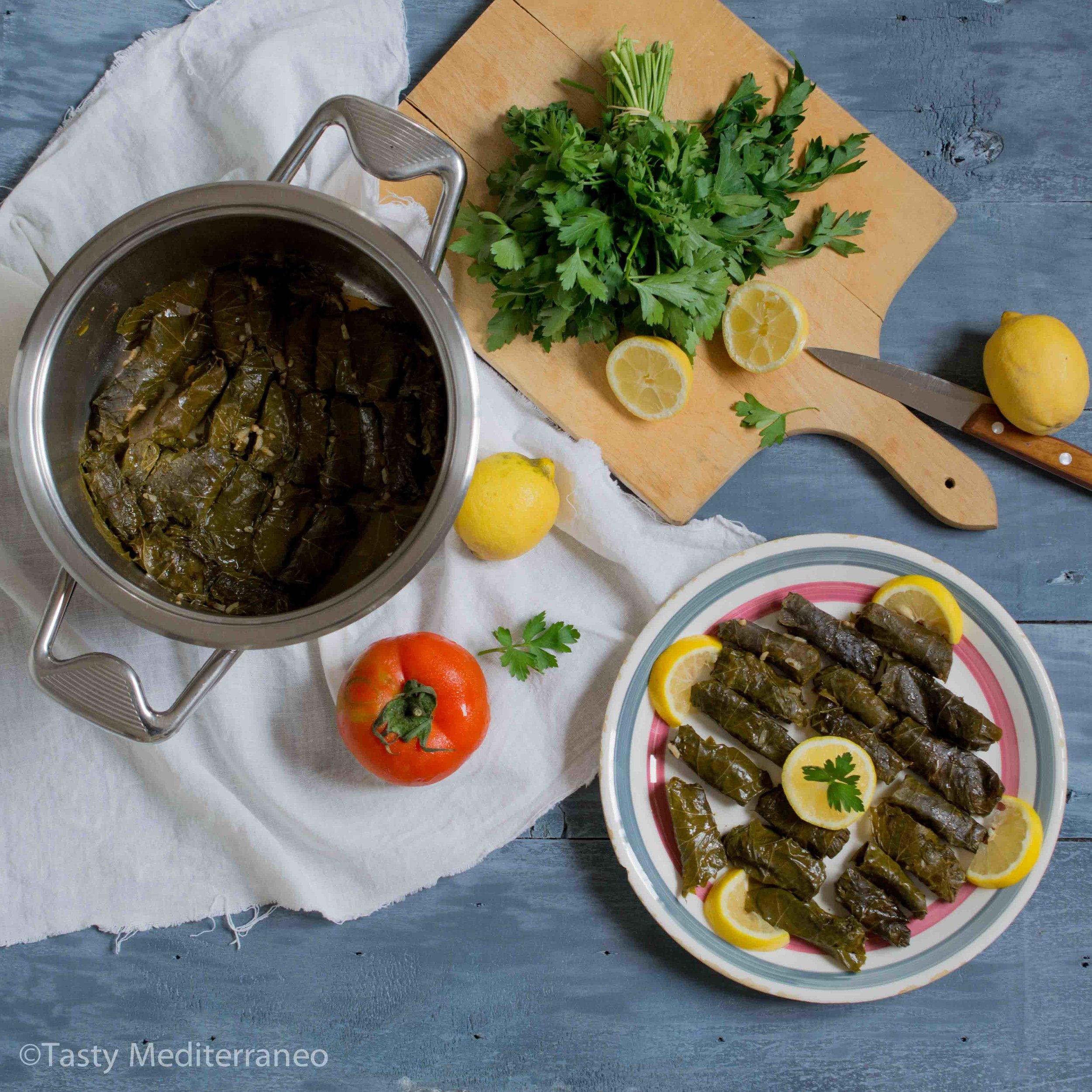 Tasty-Mediterraneo-stuffed-vine-leaves.jpg