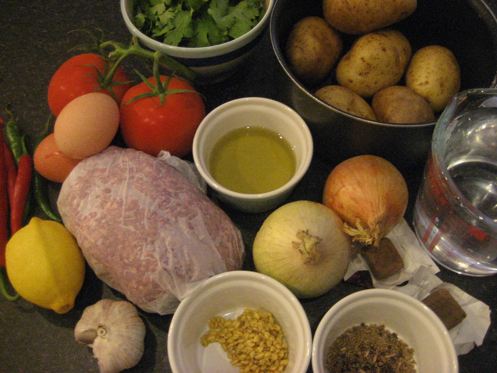 Ingredients for Saltah.jpg