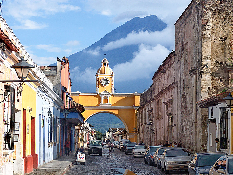 Antigua-Guatemala-Santa-Catalina-Arch.jpg