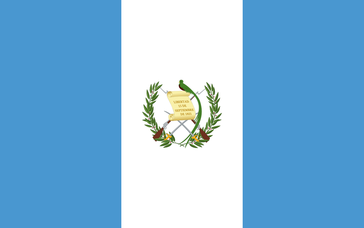 1200px-Flag_of_Guatemala.png