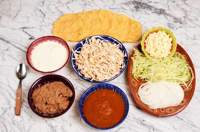 Chicken-Tostada-Ingredients.jpg