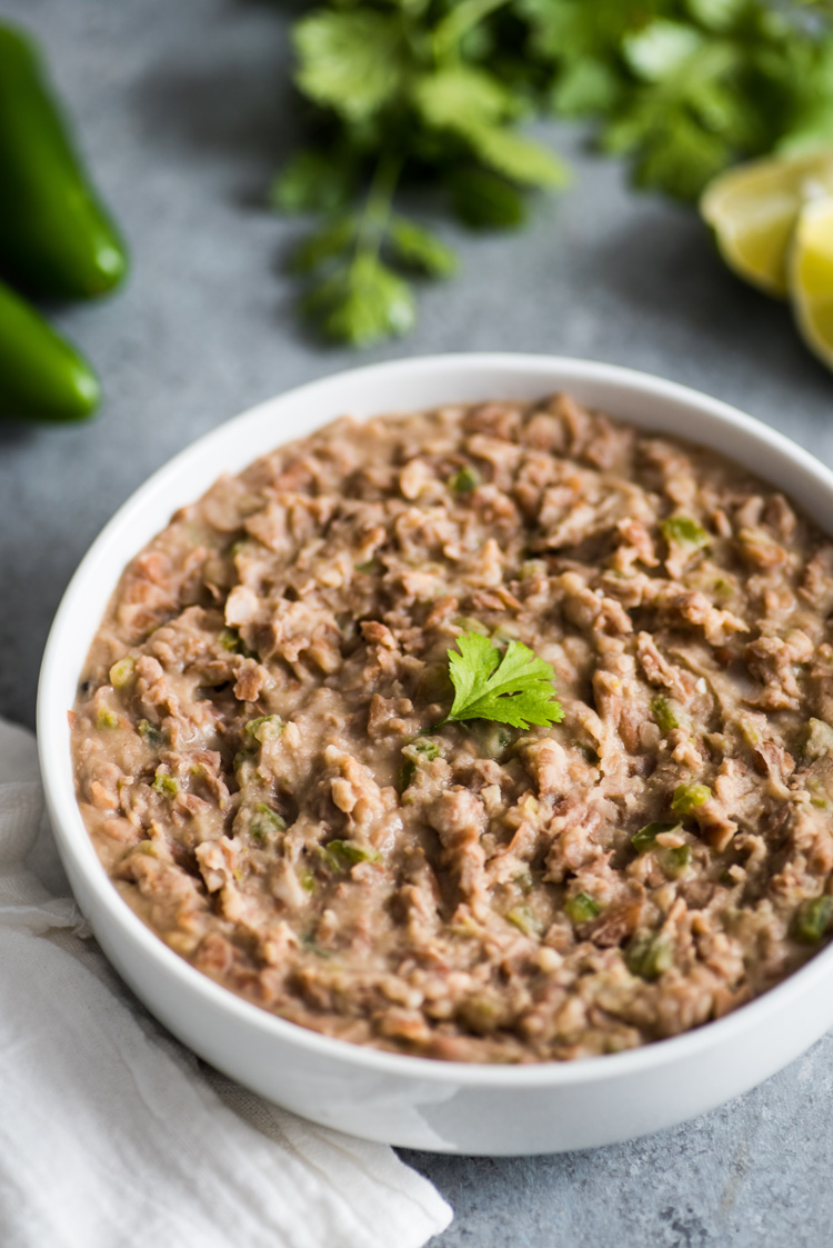 authentic-mexican-refried-beans-small-7.jpg