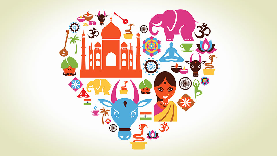 39614-i-love-india-indian-culture.jpg