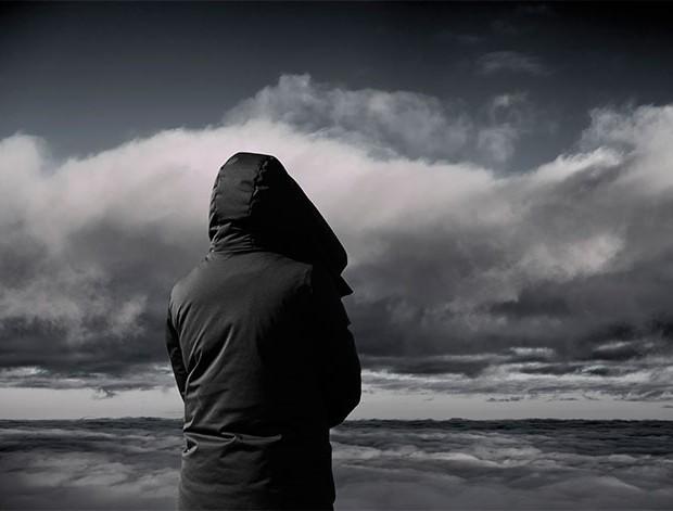 depressionclouds__square.jpg