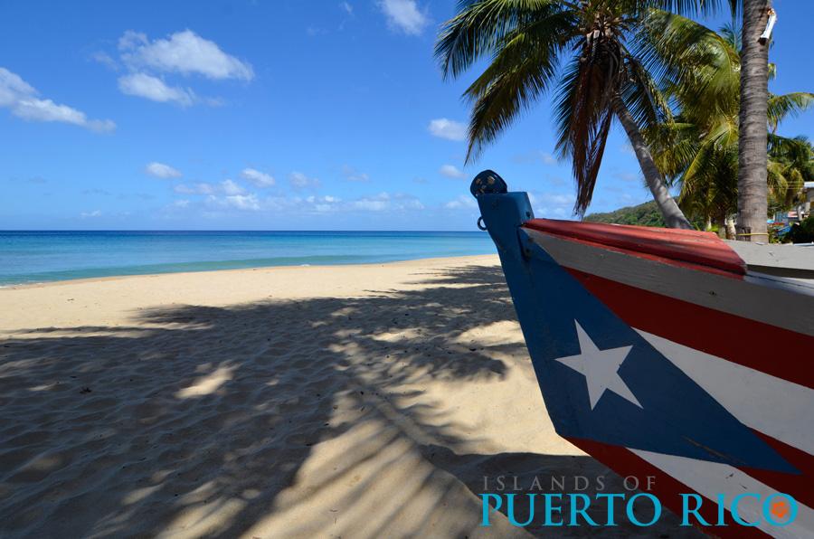 puerto-rico-flag-on-beach-bandera-09.jpg