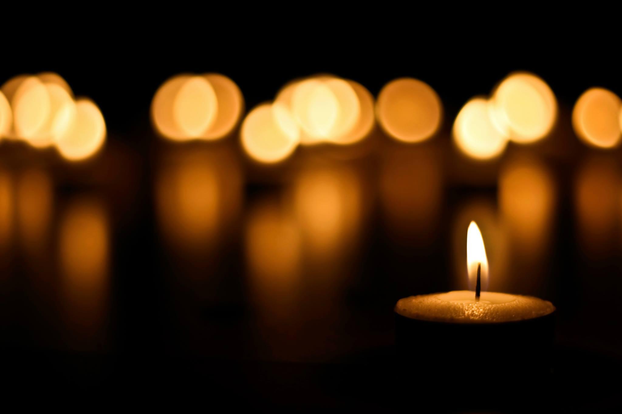 candle-vigil.jpg