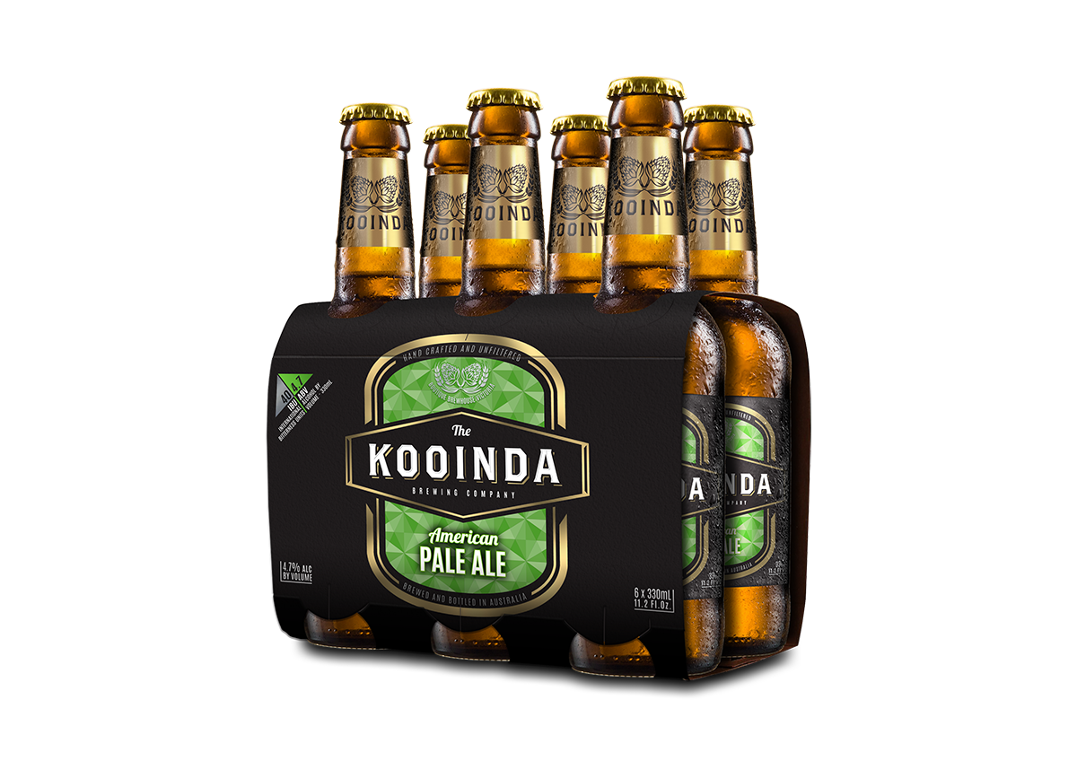 6 Pack PALE ALE.png