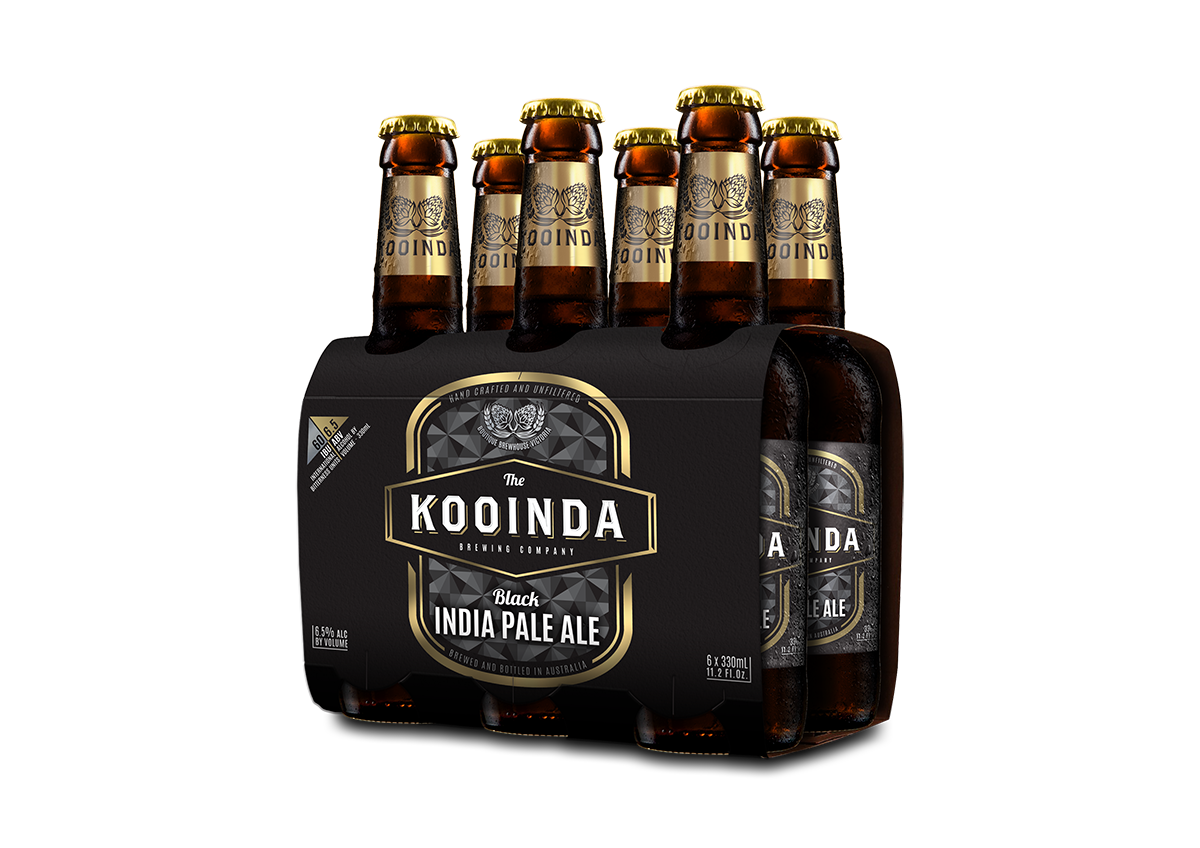6 Pack IPA.png