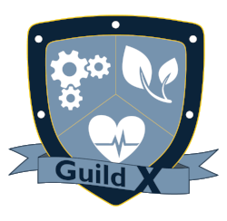 Guild-X.png
