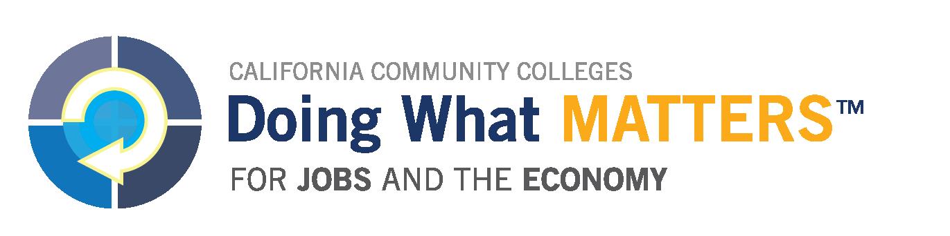 WEC blog.png