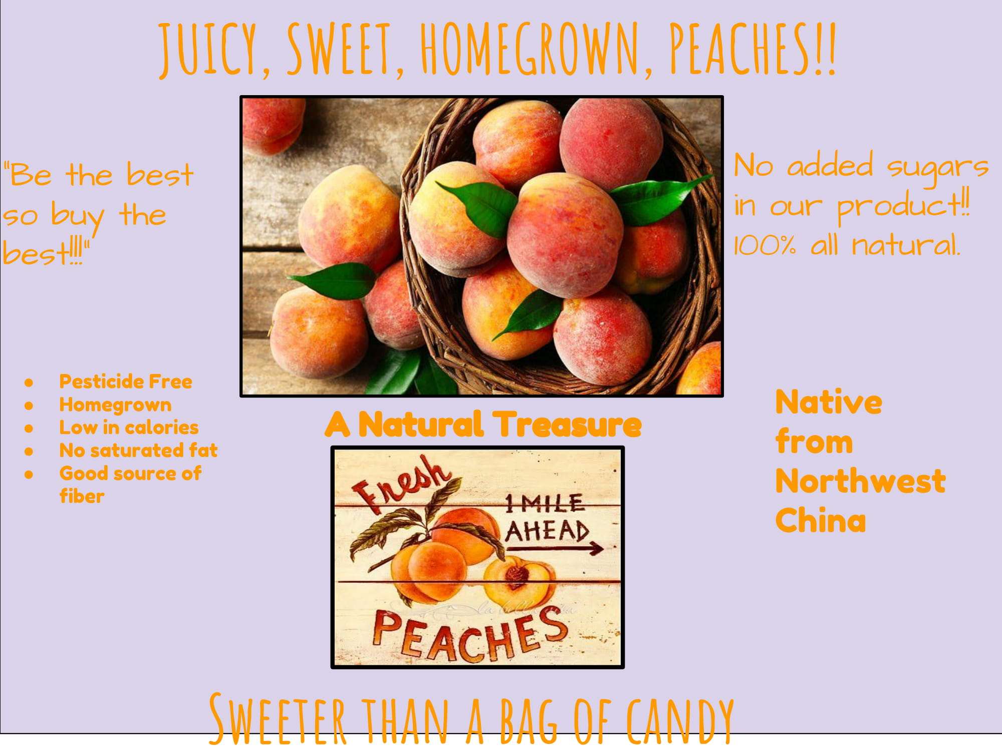 Peaches label (2)-1.jpg