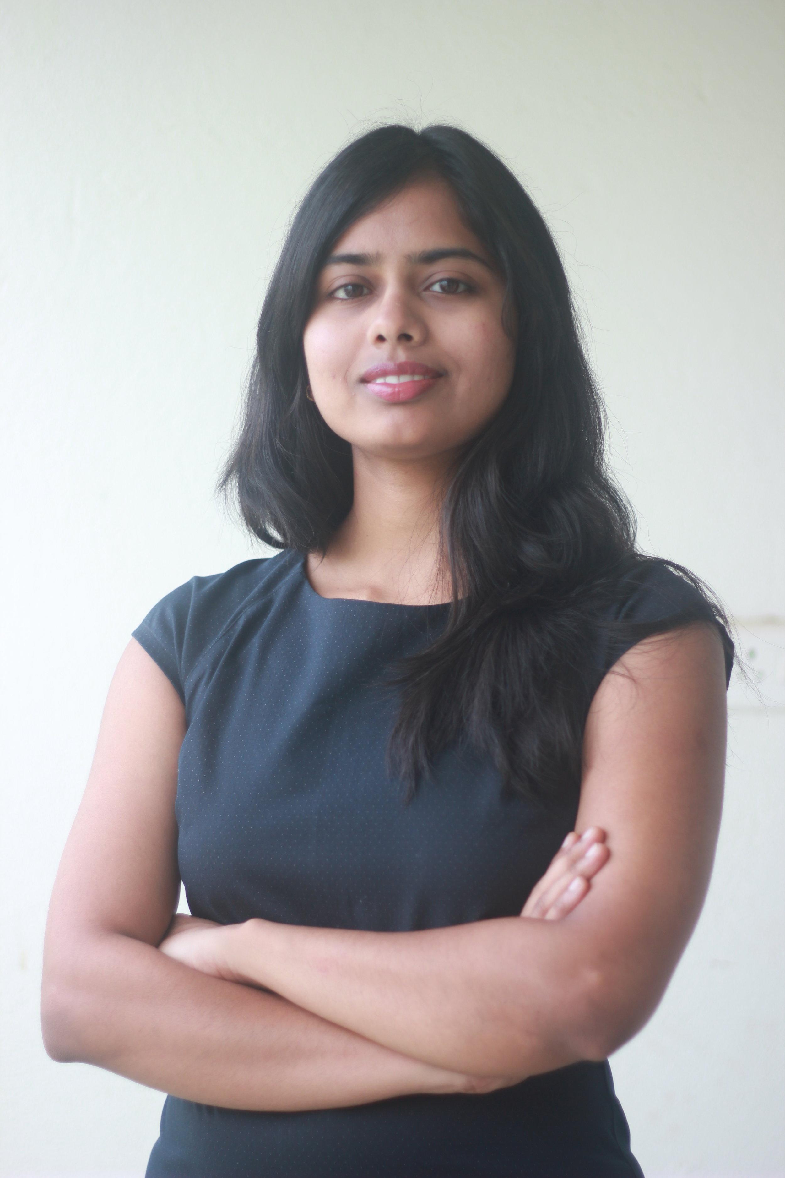 Divija Rao - Picture.JPG