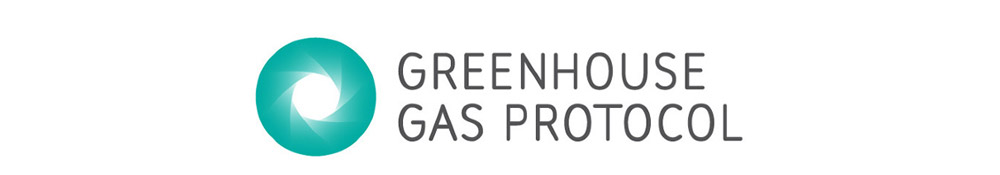 GHG-logo.jpg