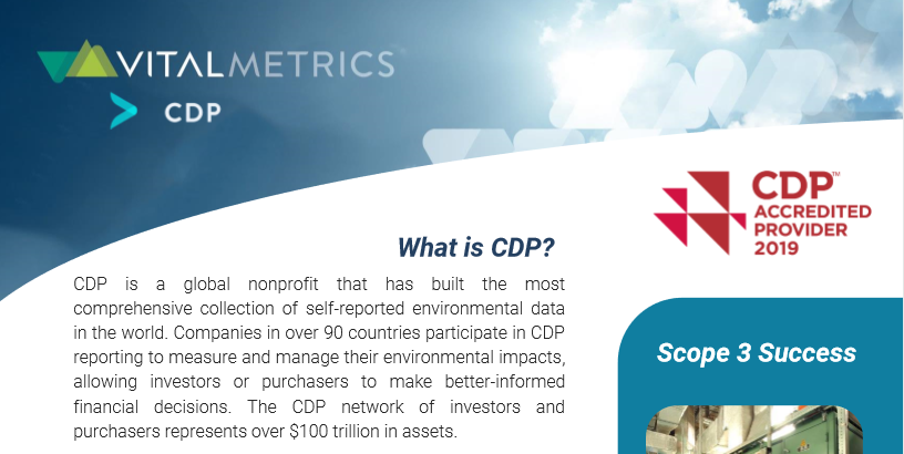 Capture CDP Services Brochure.PNG
