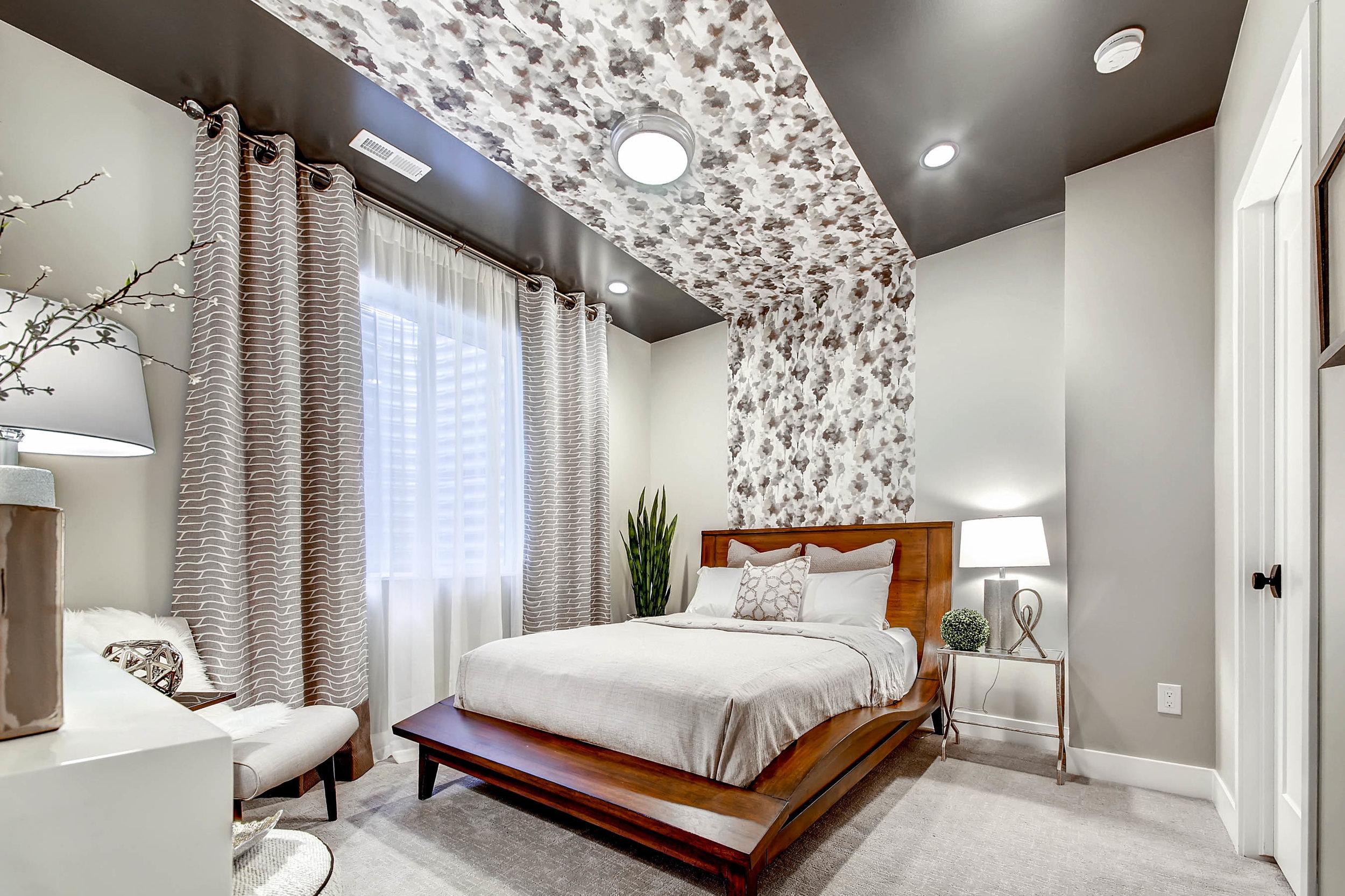 1535 S Clayton St Denver CO-print-019-Lower Level Bedroom-2700x1799-300dpi.jpg