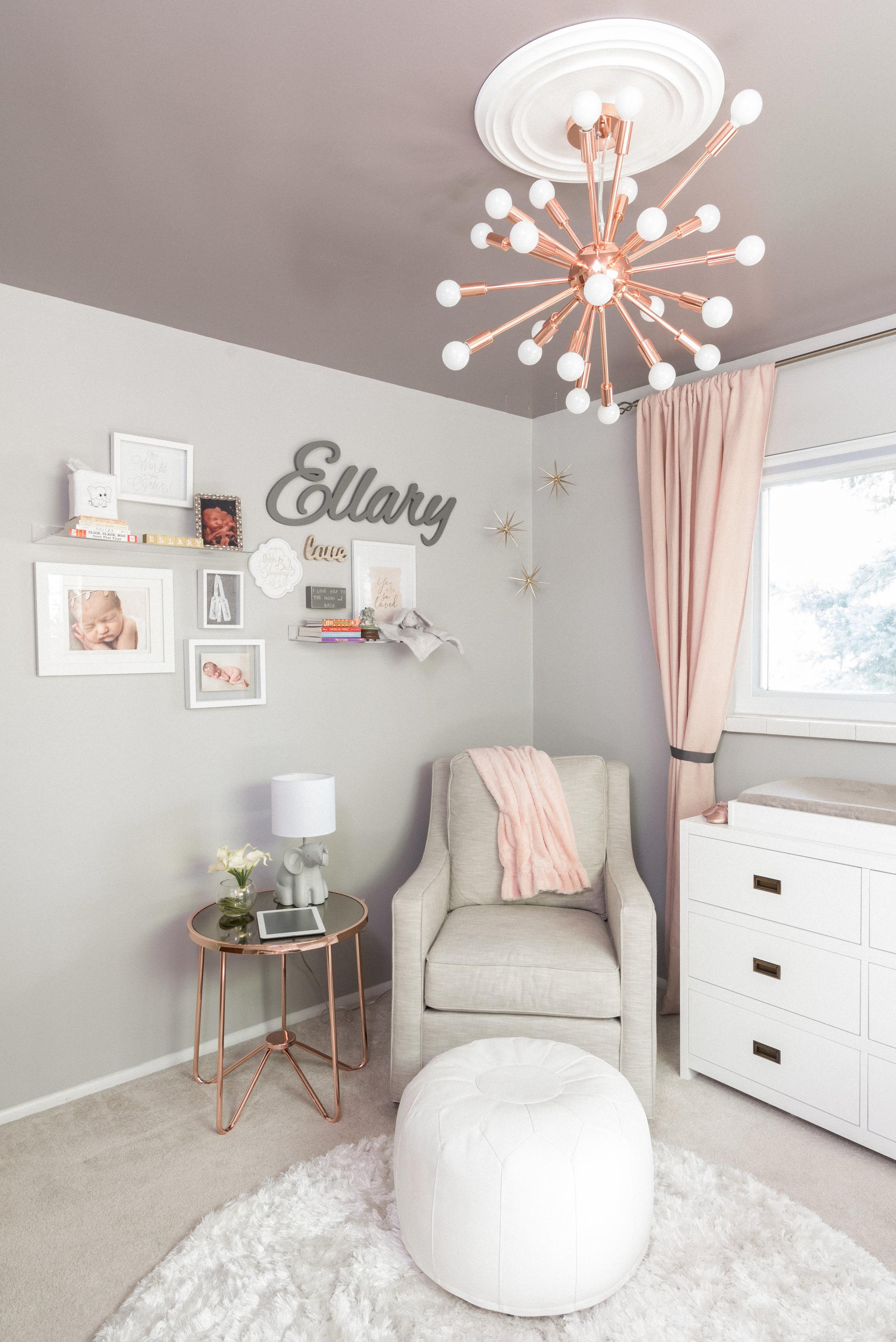 Ellary'sNursery-30.jpg