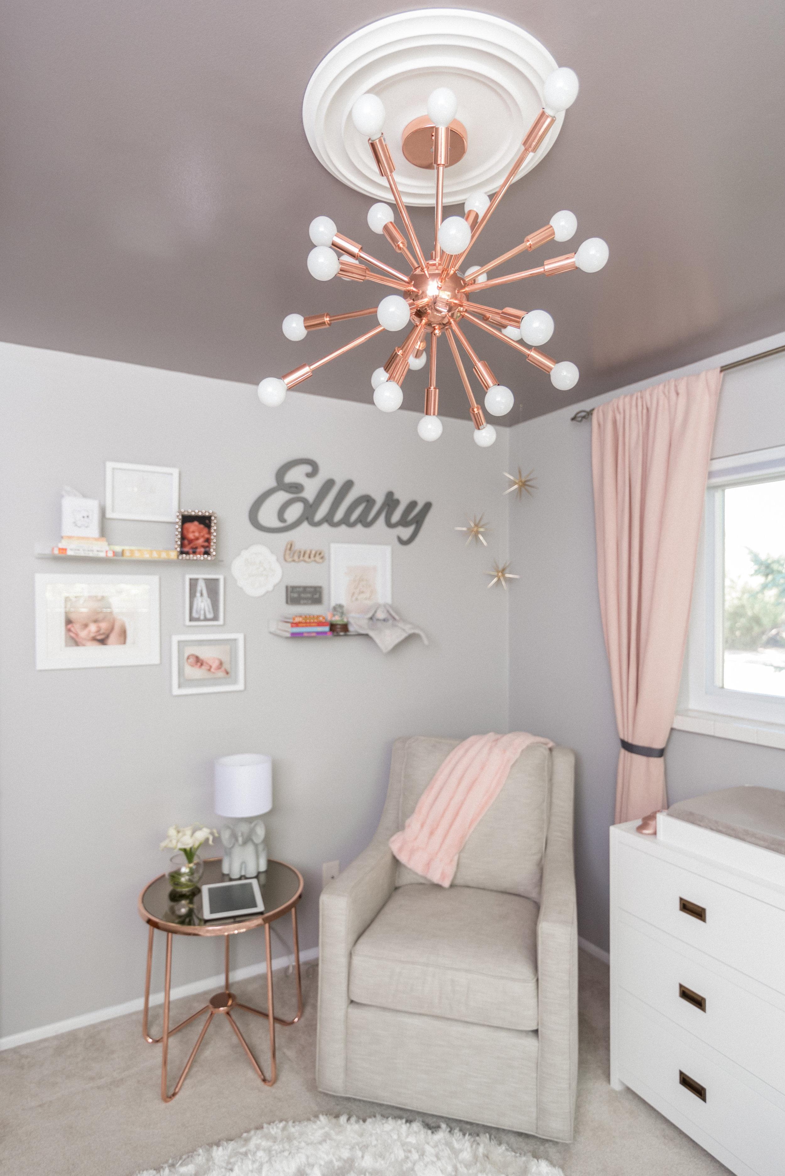 Ellary'sNursery-38.jpg