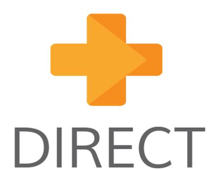 Opimum DPT Direct Physical Therapy Petoskey Michigan