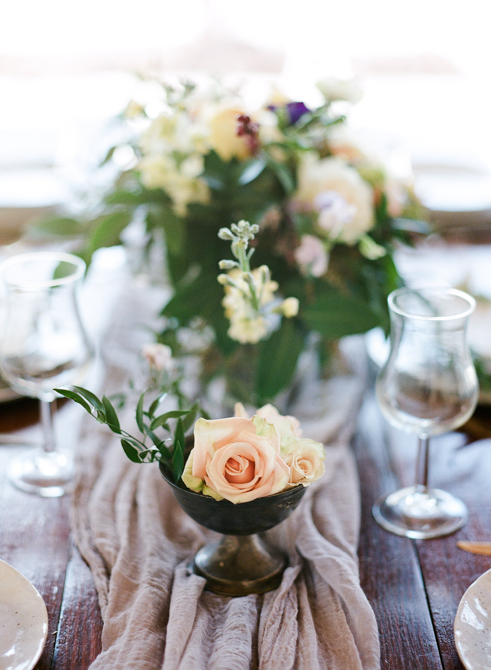 Styled Shoot at Ardor-Web Images-0078.jpg