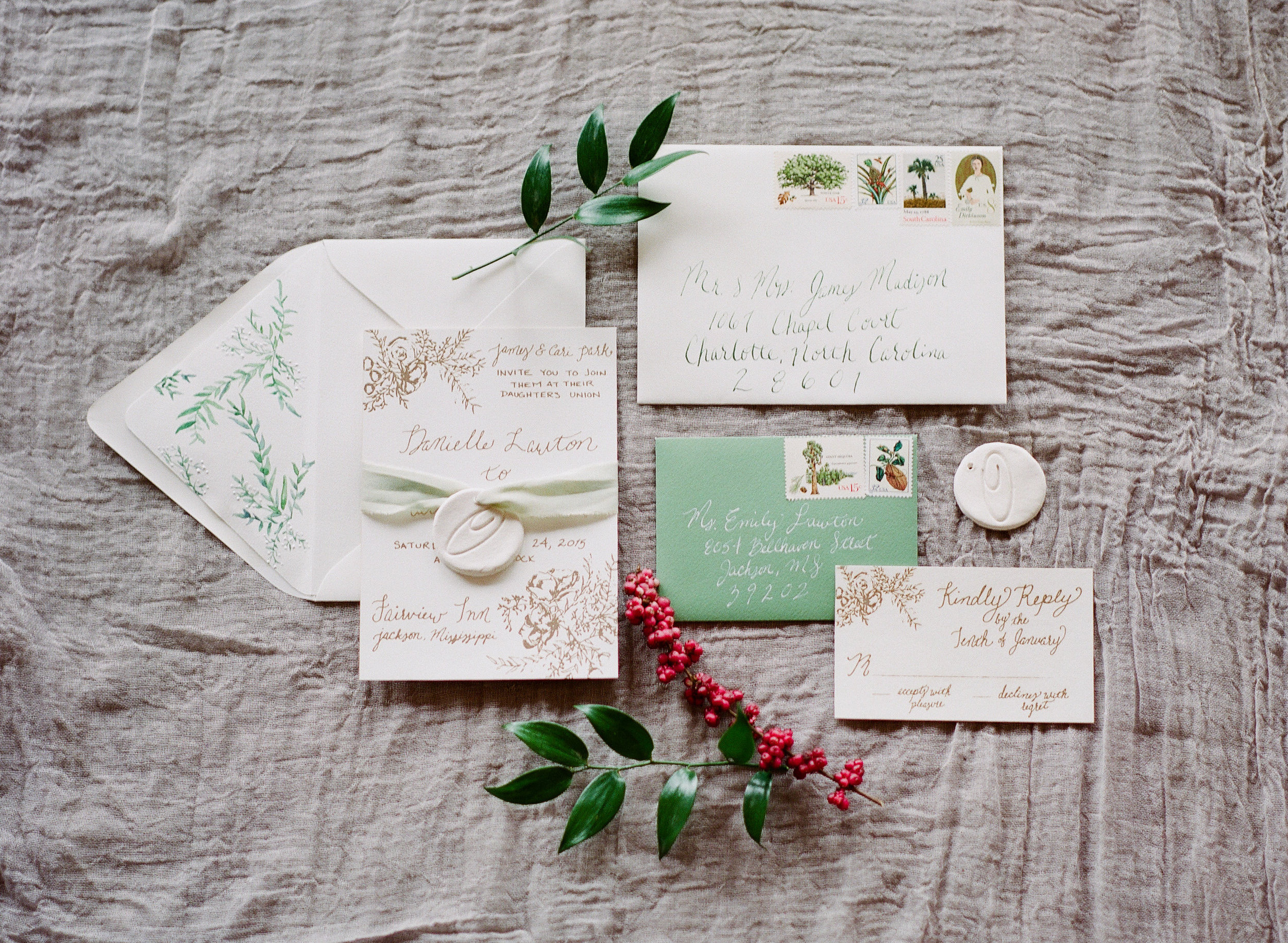 Styled Shoot at Ardor-Web Images-0129.jpg